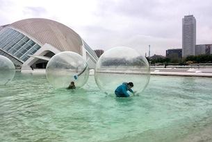 Valencia-per-bambini-familygo-waterballs