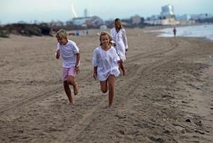 Valencia-per-bambini-visitvalencia-spiaggia-bambini