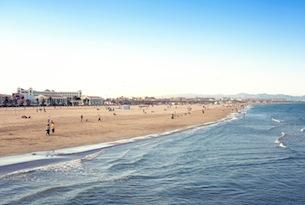 Valencia-per-bambini-visitvalencia-spiaggia