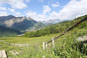 Valle-Maira-Fotografie-Devid-Rotasperti 4