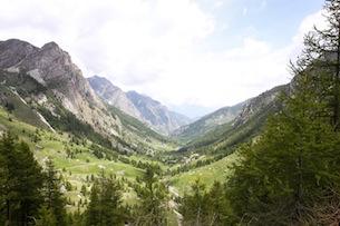 Valle-Maira-Fotografie-Devid-Rotasperti1