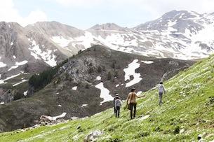 Valle-Maira-Fotografie-Devid-Rotasperti2