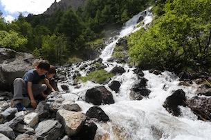 Valle-Maira-Fotografie-Devid-Rotasperti9