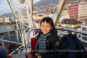 Viaggio_Losanna_Montreaux_Familygo_credits_Devid_Rotasperti_Photographer (27)