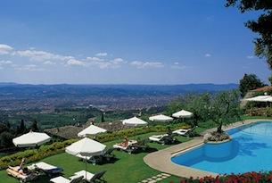 Villa-san-michele-piscina