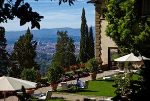 Villa-san-michele-terrazza