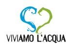 Logo_Viviamo_l'Acqua