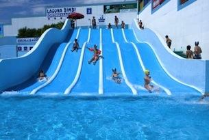 abruzzo-acquapark-onda-blu-piscina-baby