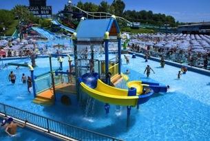 abruzzo-acquapark-onda-blu