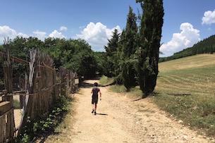 abruzzo-pineto-familygo - 291