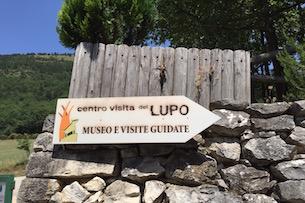abruzzo-pineto-familygo - 301