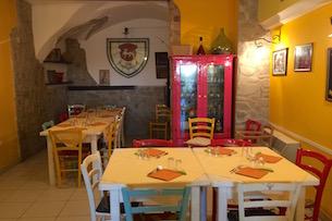 abruzzo-pineto-familygo - 55