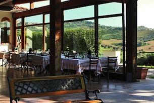 abruzzo_ristorante-zenobi-veranda