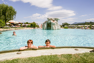 adler-thermae-spa-toscana-photo-devid-rotasperti-photographer (17)