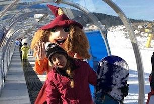 alpe-cimbra-Festival_del_gioco_carnevale