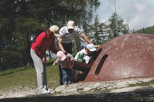 alpe-cimbra-folgaria-estate-bambini-grande-guerra-Arturo_Cuel