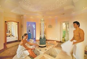 alta-badia-hotel-colalto-06_Wellness foot wellness