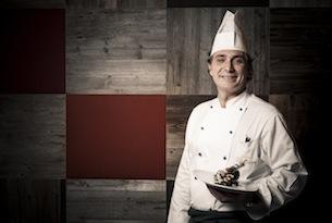 alta-badia-hotel-colalto-chef-corinaldesi