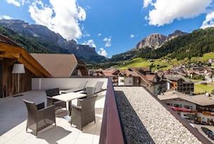 alta-badia-hotel-colalto-terrazzo suite(2)