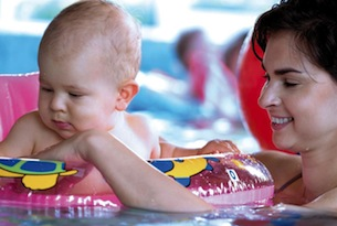 alto-adige-familienhotel-garberhof-baby-Wellness