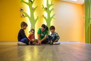 alto-adige-family-hotel-gerberhof-bambini-foto-familygo11