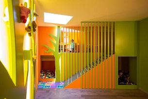 alto-adige-family-hotel-gerberhof-bambini-foto-familygo12