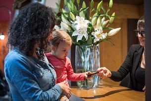 alto-adige-family-hotel-gerberhof-bambini-foto-familygo14