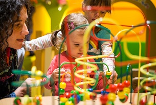 alto-adige-family-hotel-gerberhof-bambini-foto-familygo15