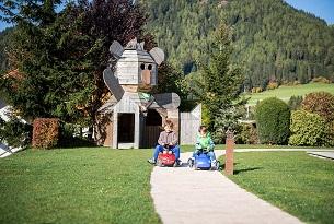 alto-adige-family-hotel-gerberhof-bambini-foto-familygo18