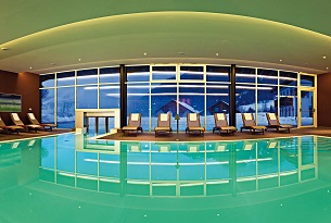 alto-adige-family-hotel-gerberhof-piscina-bambini-foto-familygo16