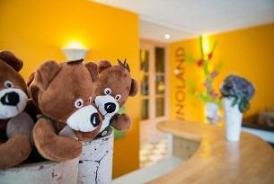 alto-adige-family-hotel-gerberhof-piscina-bambini-foto-familygo17
