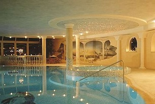 alto-adige-val-ridanna-hotel-schneberg-piscina
