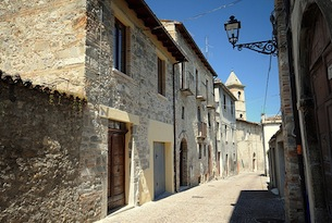antonio-fragassi-borgo-tossicia-abruzzo