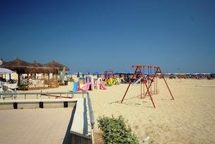 antonio-fragassi-giulianova-abruzzo-spiaggia