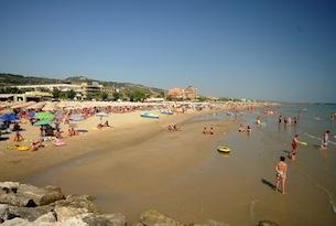 antonio-fragassi-roseto-abruzzo-spiaggia