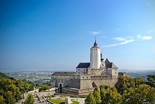 austria-burgenland-Fortezza-Forchtenstein4