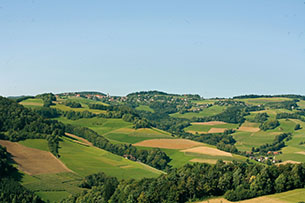 austria-burgenland-natura