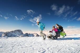 austria-carinzia-inverno-EdwardGroeger_KaerntenWerbung_FamilieNassfeld07