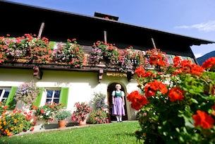 austria-carinzia-vacanze-in-fattoria-agriturismocarinzia.com-Ikarus_3616