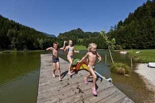 austria-carinzia-vacanze-in-fattoria-agriturismocarinzia.com-Ikarus_6981