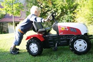 austria-carinzia-vacanze-in-fattoria-agriturismocarinzia.com-eisenberger__8_