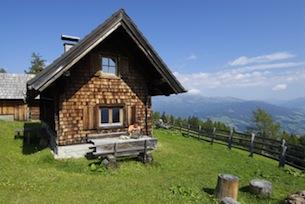 austria-carinzia-vacanze-in-fattoria-agriturismocarinzia.com-prokop