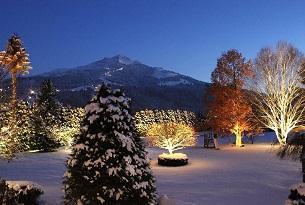 austria-tirolo-chalet-per-famiglie3