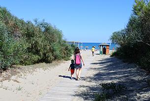 basilicata-mare-pisticci-masseria-arrivo-spiaggia