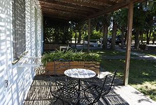 basilicata-mare-pisticci-masseria-patio