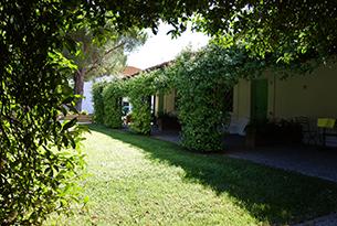 basilicata-mare-pisticci-masseria-patio2