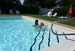 basilicata-mare-pisticci-masseria-piscina