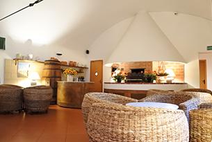 basilicata-mare-pisticci-masseria-ristorante