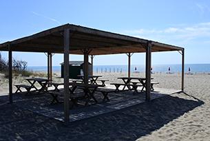 basilicata-mare-pisticci-masseria-spiaggia