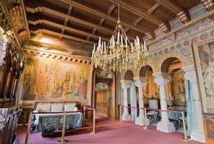 baviera-castello-Neuschwanstein-ph-german-tourist-board-Ernst-Wrba3434